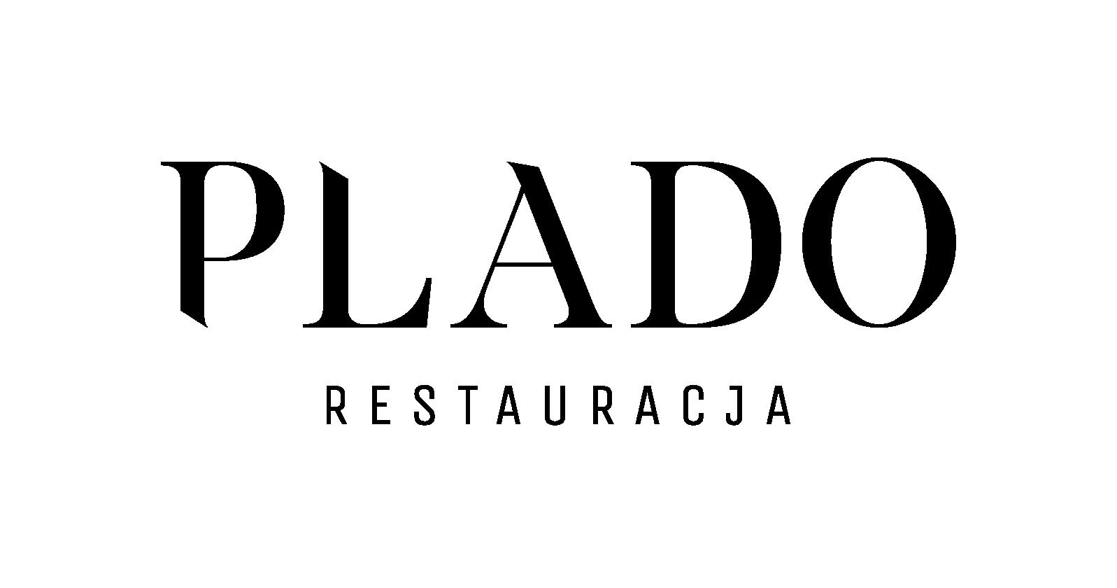Plado_logo_RGB_black